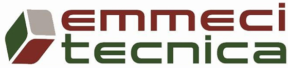Emmecitecnica Logo